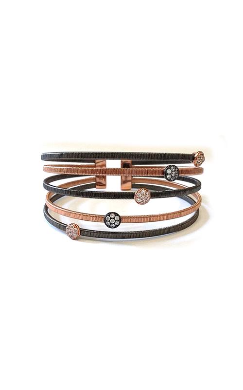 Henderson Luca Scintille Spark Bracelet LBBR279/21 product image