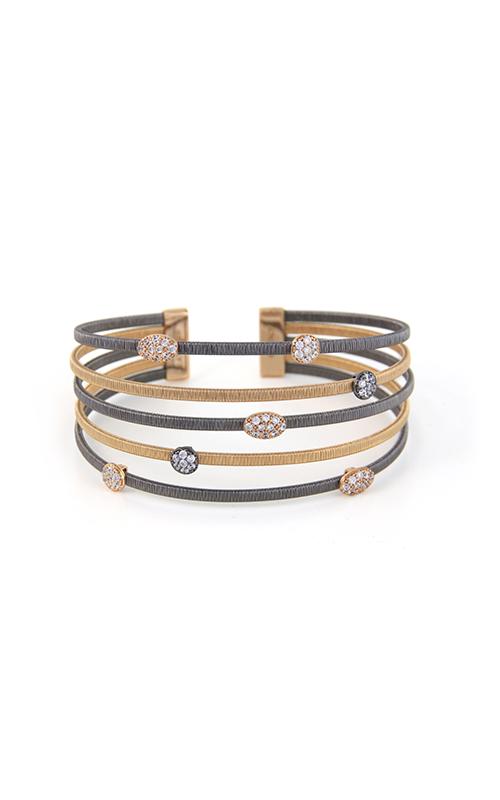 Henderson Luca Scintille Spark Bracelet LBBR280/21 product image