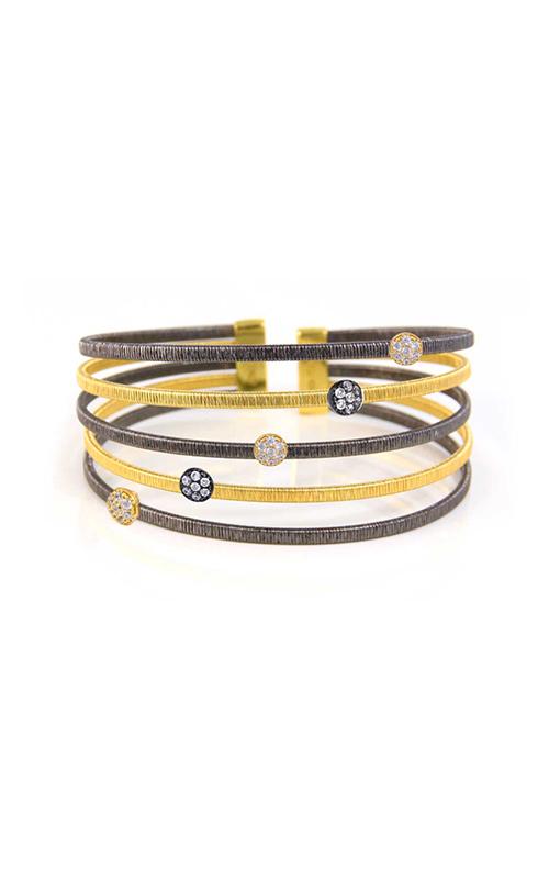 Henderson Luca Scintille Spark Bracelet LBBY279/24 product image