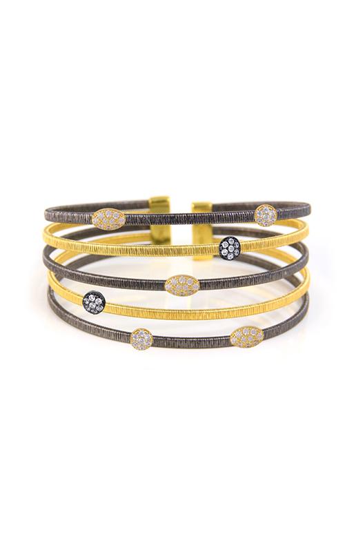 Henderson Luca Scintille Spark Bracelet LBBY280/24 product image