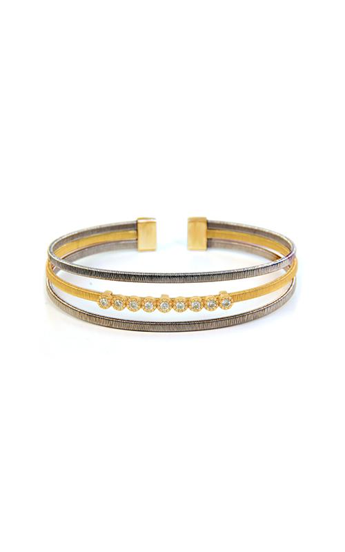 Henderson Luca Scintille Spark Bracelet LBBY283/24 product image