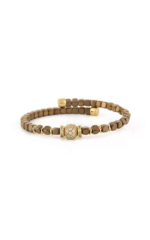 Henderson Luca Cubic Bracelet LBC265/4 product image
