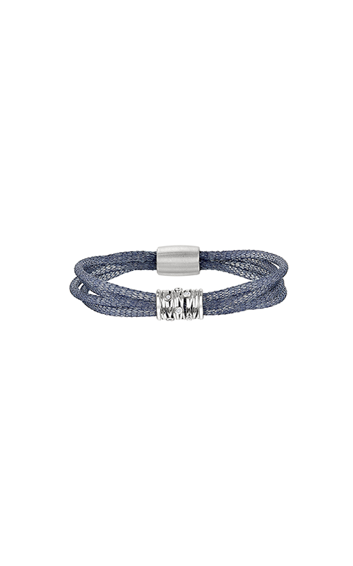 Henderson Luca Bracelet LBDB161/6 product image