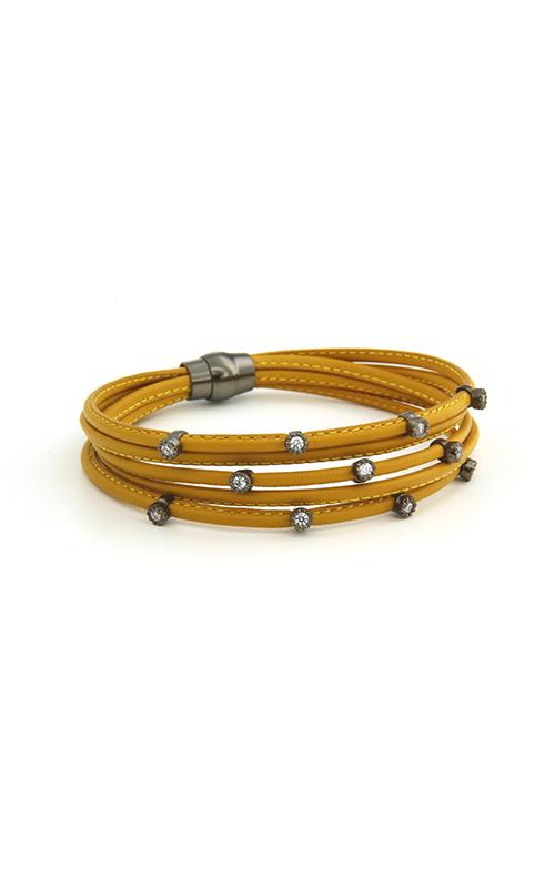 Henderson Luca Bracelet LBDM87/6 product image