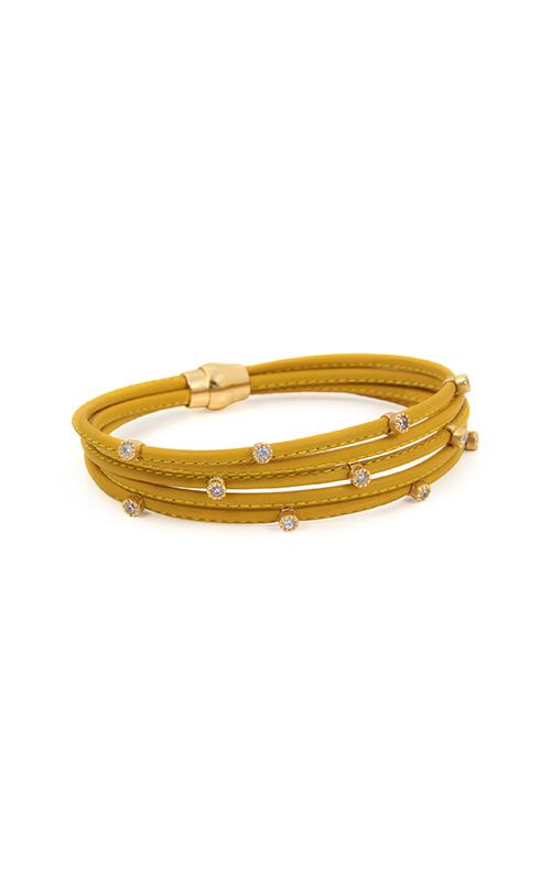 Henderson Luca Bracelet LBDM87/6/Y product image