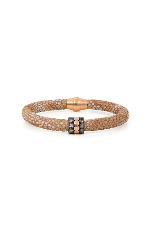 Henderson Luca Small Savage Bracelet LBDR234/5 product image
