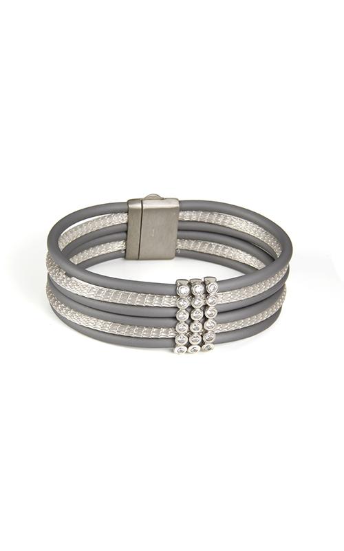 Henderson Luca Bracelet LBG109/4 product image