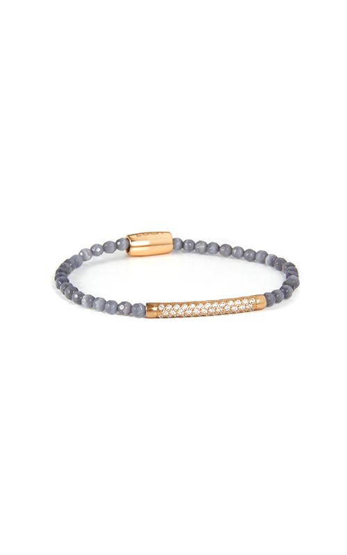 Henderson Luca Beaded Bracelet LBG115/13 product image