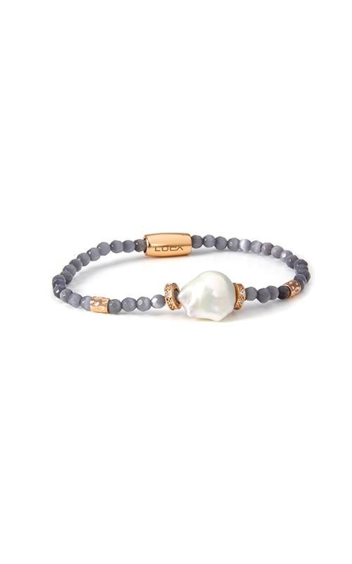 Henderson Luca Beaded Bracelet LBG116/13 product image