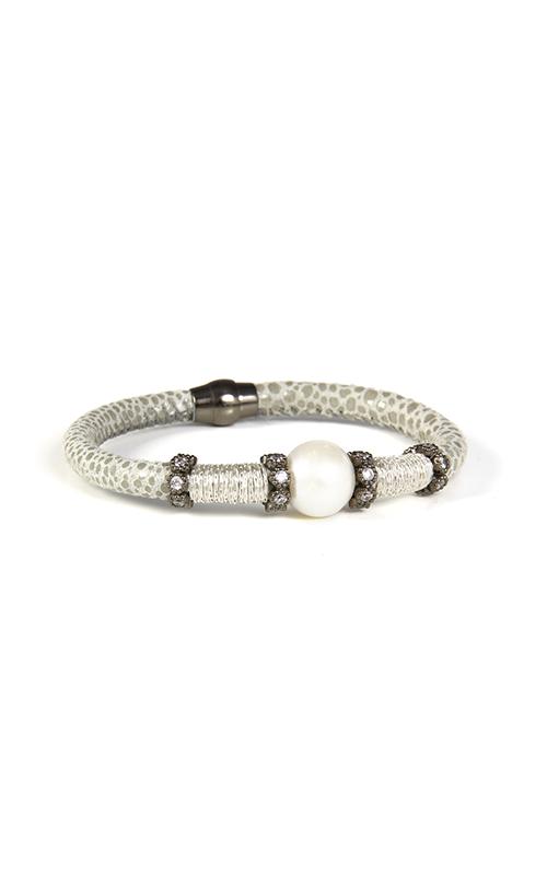 Henderson Luca Leather Bracelet LBG695 product image
