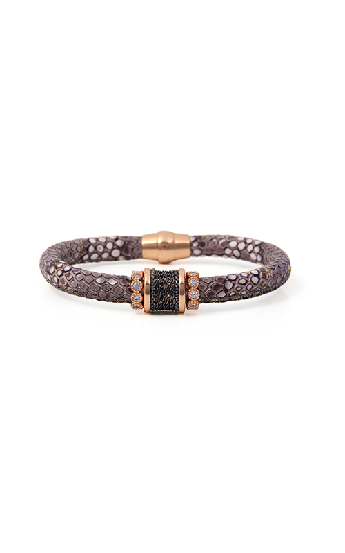 Henderson Luca Small Savage Bracelet LBGR201/4 product image