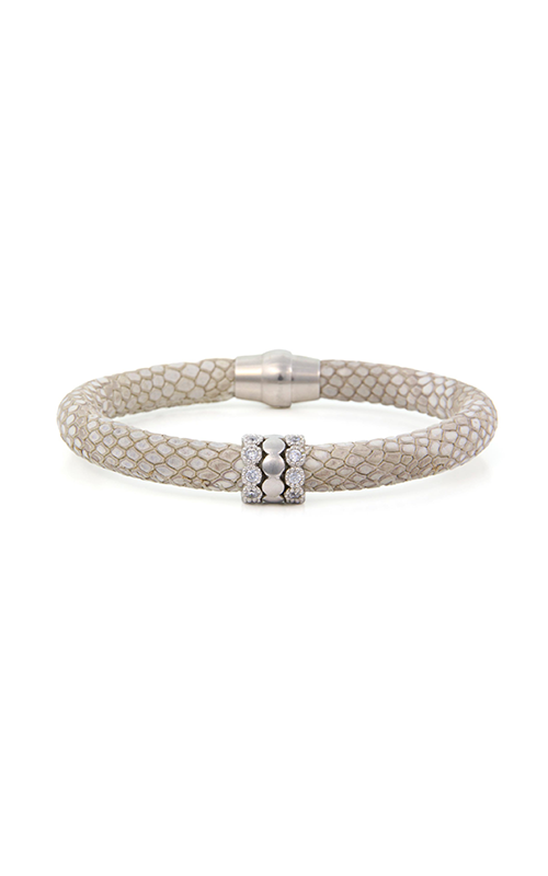 Henderson Luca Small Savage Bracelet LBI234/1 product image