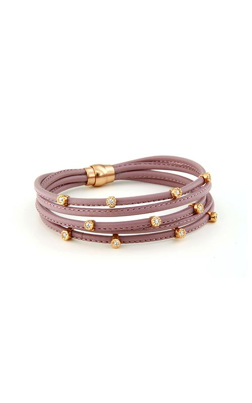 Henderson Luca Bracelet LBL87/8 product image