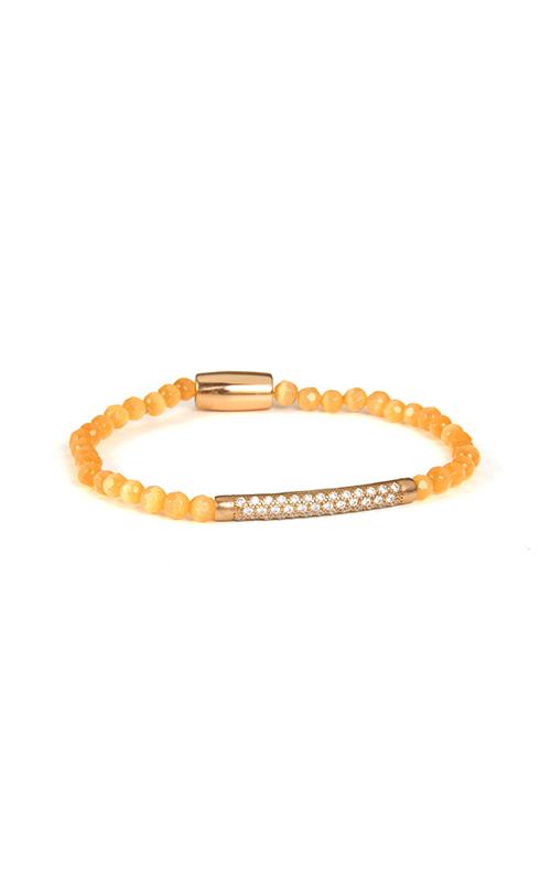 Henderson Luca Beaded Bracelet LBO115/12/R product image