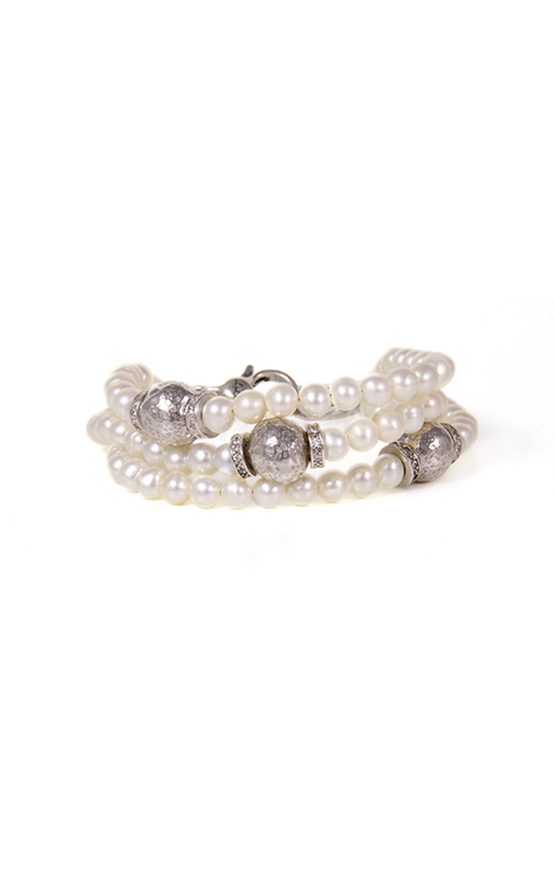 Henderson Luca Bracelet LBP183/6 product image