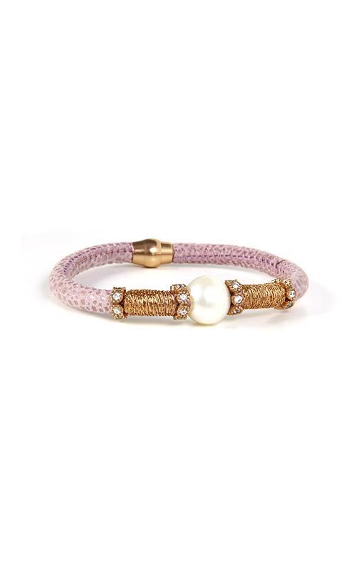 Henderson Luca Leather Bracelet LBP69/12 product image
