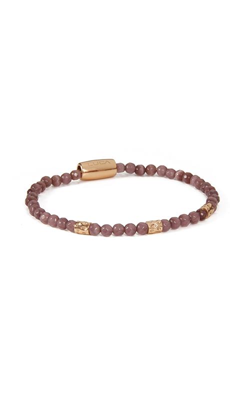 Henderson Luca Beaded Bracelet LBPU114/8 product image