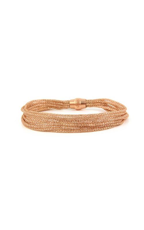 Henderson Luca Wave Au Silk Dea Bracelet LBR150/3 product image