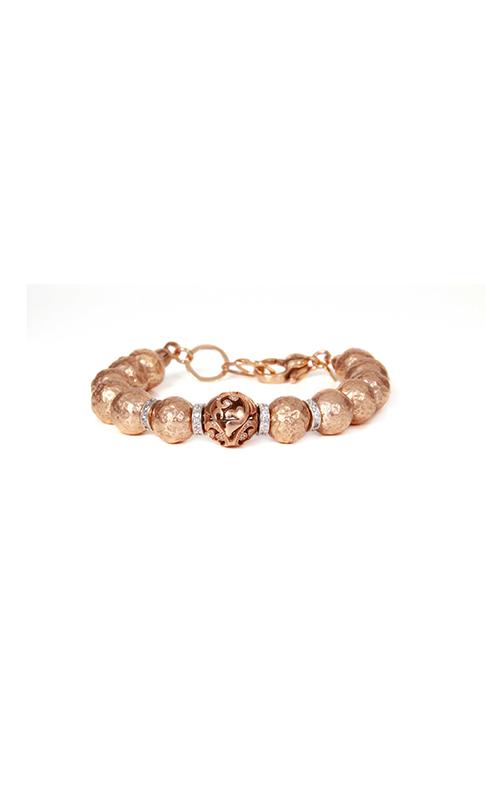 Henderson Luca Beaded Bracelet LBR184/2 product image