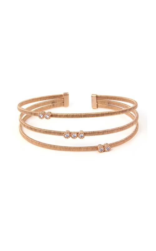 Henderson Luca Scintille Spark Bracelet LBR246/2 product image