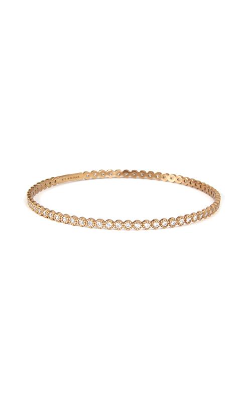 Henderson Luca Bloom Bracelet LBR76/2 product image
