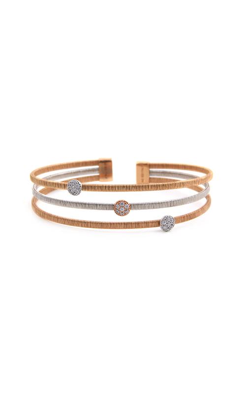 Henderson Luca Scintille Bracelet LBRW253/26 product image