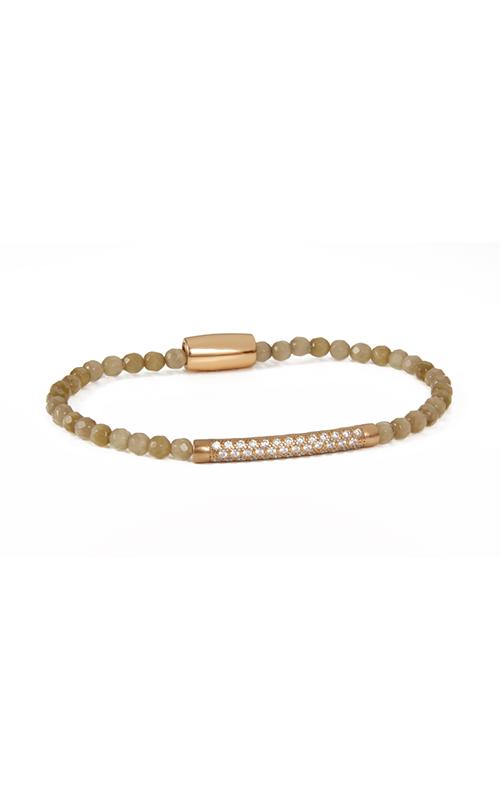 Henderson Luca Beaded Bracelet LBT115/5 product image