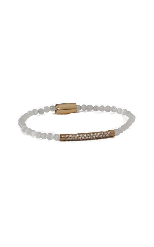 Henderson Luca Beaded Bracelet LBW115/4 product image