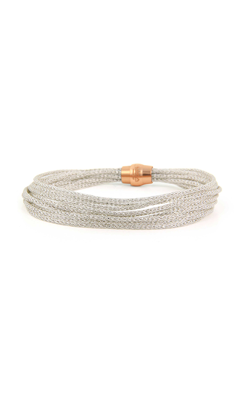 Henderson Luca Dainty Au Silk  Bracelet LBW150/9 product image