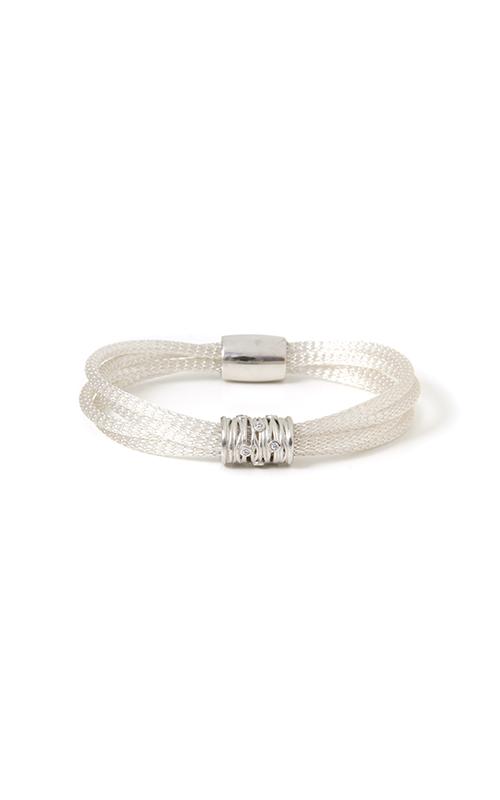 Henderson Luca Bracelet LBW161/1 product image