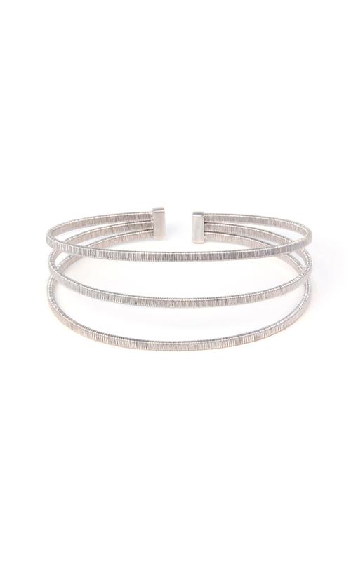 Henderson Luca Scintille Bracelet LBW241/1 product image
