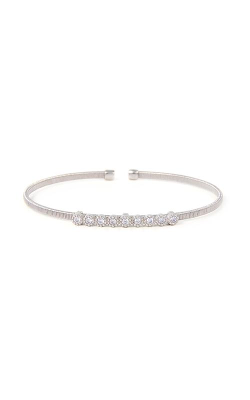 Henderson Luca Scintille Spark Bracelet LBW245/1 product image
