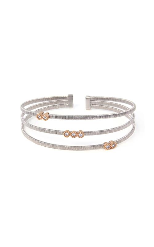 Henderson Luca Scintille Spark Bracelet LBW246/5 product image