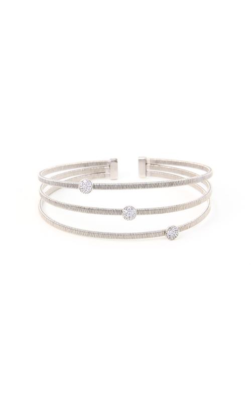 Henderson Luca Scintille Bracelet LBW253/1 product image