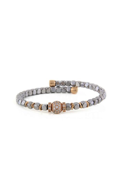 Henderson Luca Cubic Bracelet LBW265/1 product image