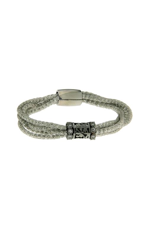 Henderson Luca Au Silk Bracelet LBW72/4 product image