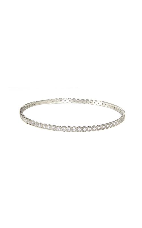 Henderson Luca Bloom Bracelet LBW76/1 product image
