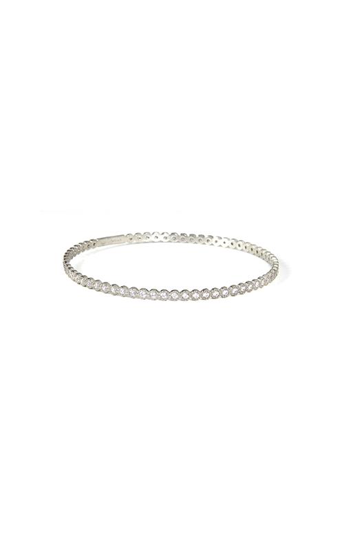 Henderson Luca Bracelet LBW76P/1 product image