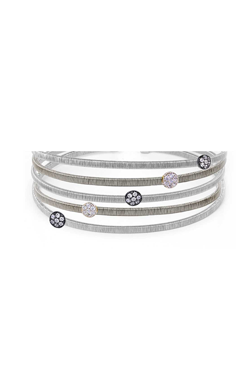 Henderson Luca Scintille Metal Bracelet LBWB279/22 product image