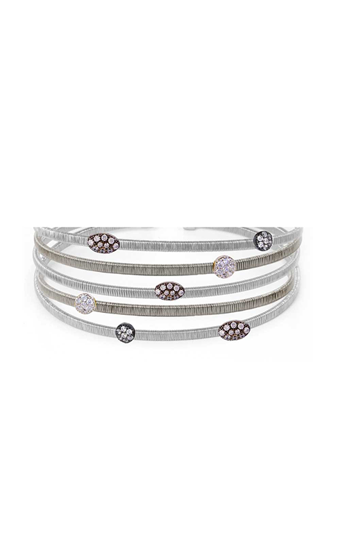 Henderson Luca Scintille Metal Bracelet LBWB280/22 product image