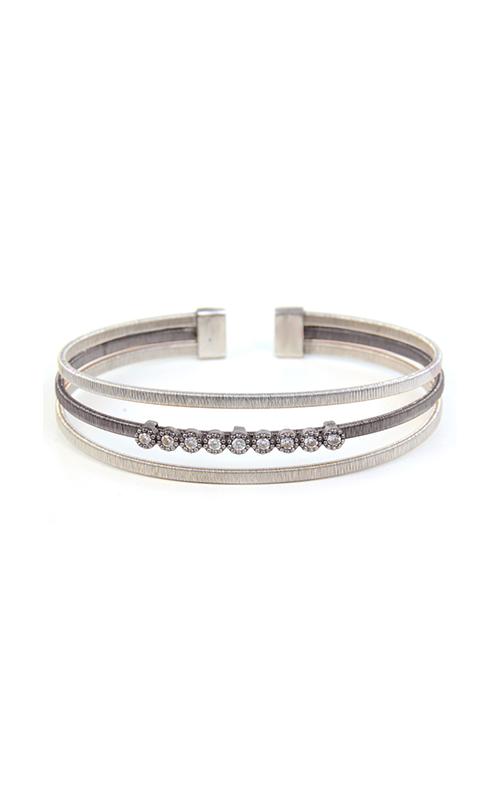 Henderson Luca Scintille Metal Bracelet LBWB283/22 product image