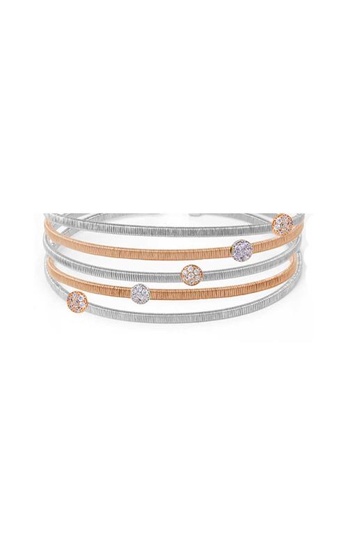Henderson Luca Scintille Metal Bracelet LBWR279/20 product image