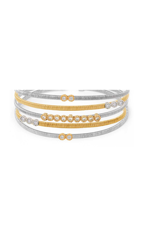 Henderson Luca Scintille Bracelet LBWY281/23 product image