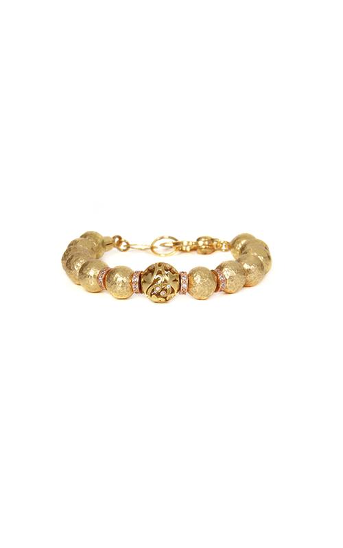 Henderson Luca Beaded Bracelet LBY184/3 product image