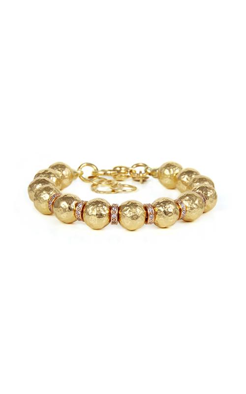 Henderson Luca Beaded Bracelet LBY212/3 product image