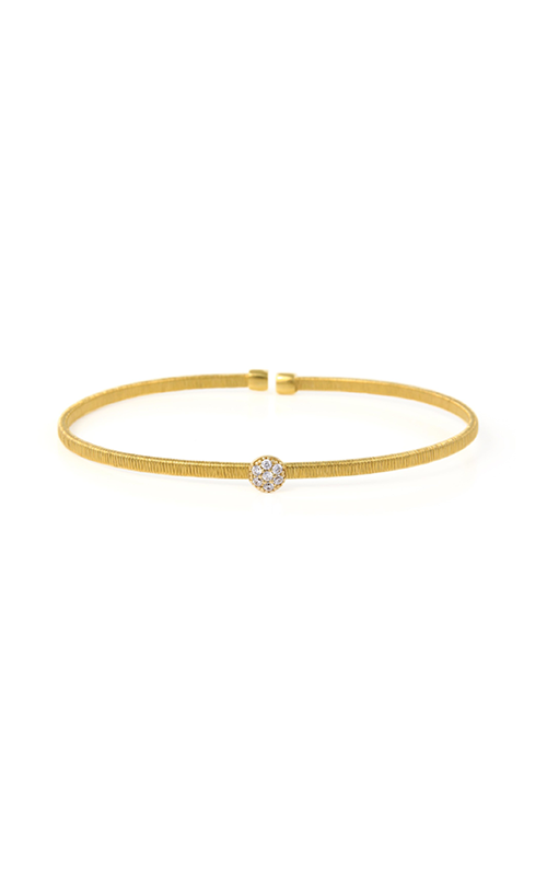 Henderson Luca Scintille Spark Bracelet LBY244/3 product image