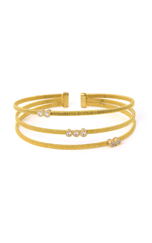 Henderson Luca Scintille Spark Bracelet LBY246/3 product image