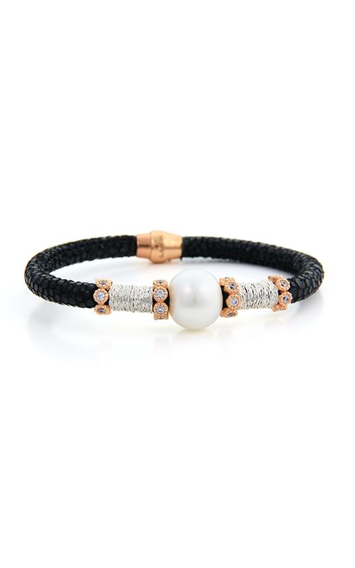 Henderson Luca Leather Bracelet LBB691 product image