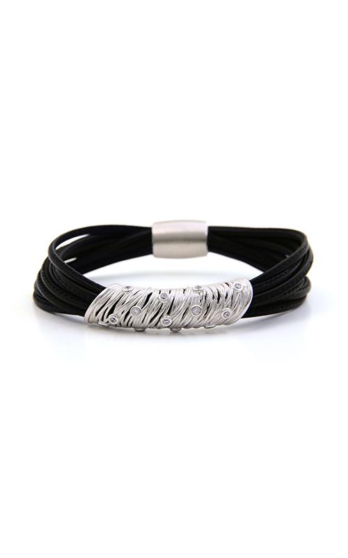 Henderson Luca Leather Bracelet LBB291 product image