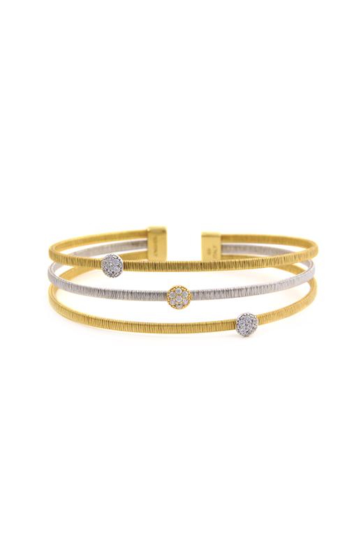 Henderson Luca Scintille Bracelet LBYW253/25 product image